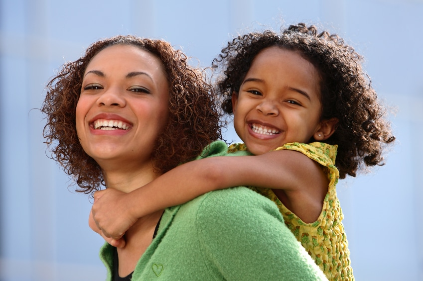 Our emphasis on family dentistry helps ensure a lifetime of good oral health