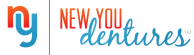 River Edge Dental: New You Dental