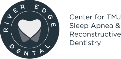 New Jersey TMJ and Reconstructive Dentistry