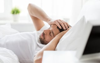 7 Causes of Morning Headaches